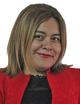 Trinidad Parra