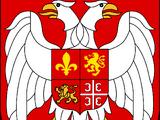 Союзная Республика Югославия (Перестройка)