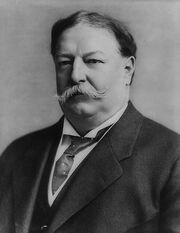 463px-William Howard Taft