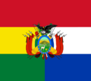Chaco Republic (Regnum Bueno)
