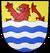 Coat of arms of Zeeland