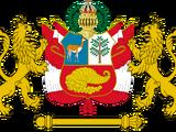 Perú (Reino de Quito)