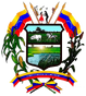 Escudo del Estado Guarico