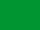 Hashemite Caliphate (Principia Moderni II Map Game)