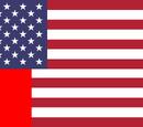 World War III (World at War)