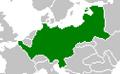 German Empire 1940.png