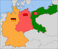 German Re-Unification War-1.png