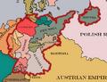 German empire (Borgo).png