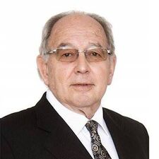 Hernán Vodanovic (2017)