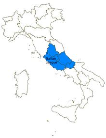 ItalianLeagueWastelandWorldMap