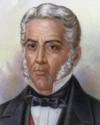 Juan Alvarez