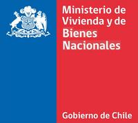 Logo del MVBN (CNS)