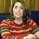 Patricia Martínez Torres