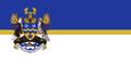 Pgflag