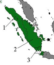 Post sumatra