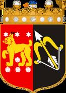 State Mikkeli MF