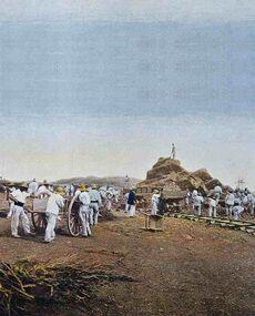 StrafkolonieVerbannung1830
