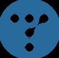 TechTV 2008 logo.png