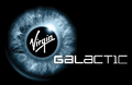 Virgin Galactic-1-.png