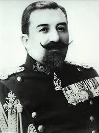 Антон Бериндей