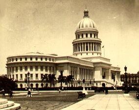 Куба Каб