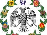 Российское Содружество (Мир Выжившего Скобелева)