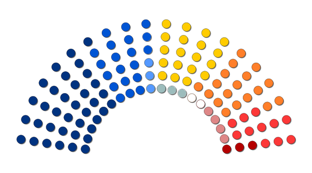 File:Chamber of Deputies of Chile (DD).png