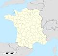 France admin GDL.png
