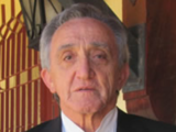 Francisco Bayo Veloso (Chile No Socialista)