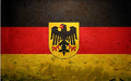German grunge md.png
