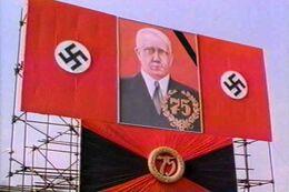 Hitler75Todestag