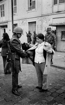 Interrogación 1973