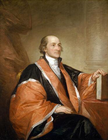 File:John Jay (Gilbert Stuart portrait).jpg