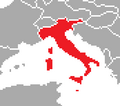 Location of Italy (Imperishable Morning).png