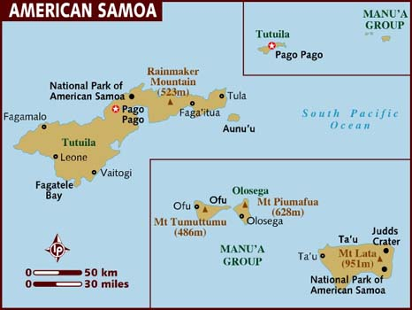 filemap of american samoajpg