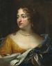 Maria Leon (The Kalmar Union)