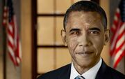 Obama Echsenmensch Reich