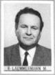 Renato Laemmermann