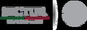 SECTUR logo 2012
