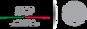 SEP logo 2012