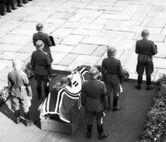 UdetBegräbnis1960