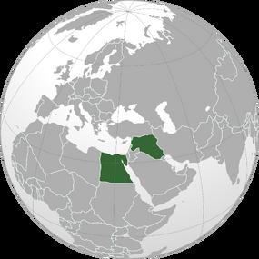 Карта ОАР (СсЧЛ)