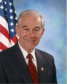 File:220px-Ron Paul, official Congressional photo portrait, 2007.jpg