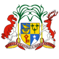 429px-Coat of arms of Mauritius.png