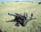800px-USArmy M114 howitzer