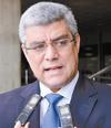 Alfonso Marquina 2017