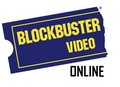 Blockbuster Online logo (Alternity).png