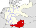 CV Map of Austria 1991-present.png