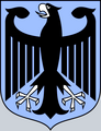 Coat of Arms of New Germany.png