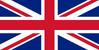 England-147080 1280